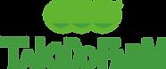 logo_02251504-01.png