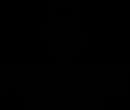 logo_02251506-01.png