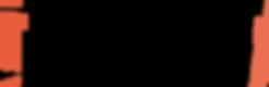 matchresults_logo-01.png