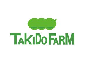 滝戸農園とスポンサー契約締結のお知らせ