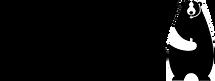 logo_02251533-01.png
