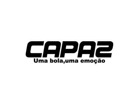 株式会社CAPAZとグラブサプライヤー締結のお知らせ