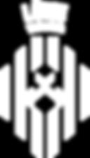 logo_white01.png