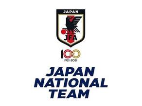 ビーチサッカー日本代表候補合宿