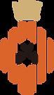 lowe_logo_1.png