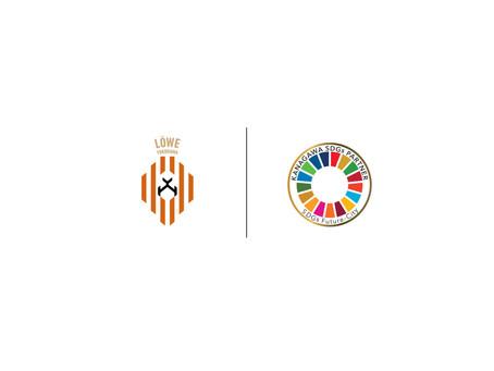 「かながわ SDGs パートナー」に登録