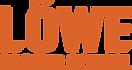 logo_02251507.png