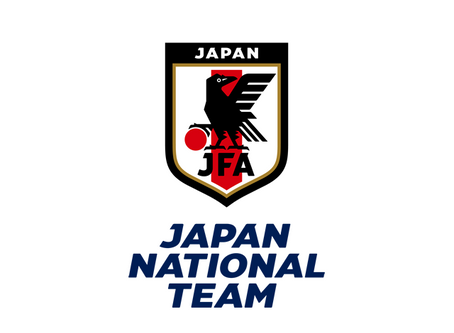 BS日本代表候補合宿に選出