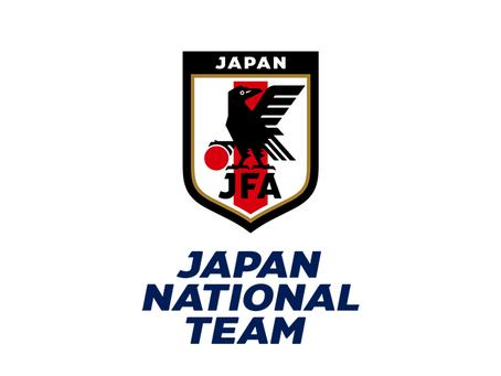 BS日本代表候補合宿に3名選出