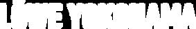 logo_white_001.png