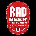 RADBEER_kitchen-white_SM.png