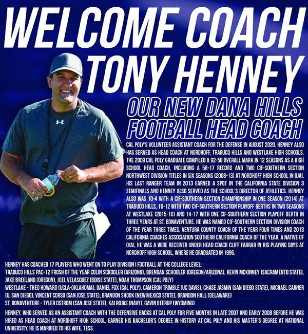 Coach Henney hire.jpg