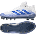 adidas cleat.png