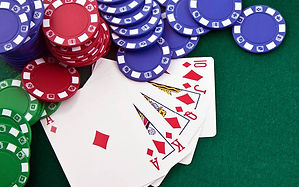 poker cafrds and chips.jpg