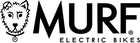 Murf_logo_black.png