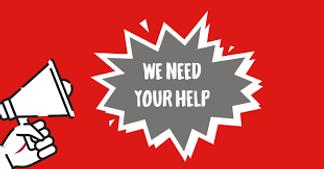 help megaphone.png