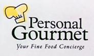 Personal Gourmet.png