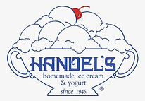 handles ice cream.png