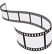 film strip flip.png