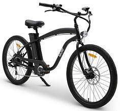 Murf_bike2.jpg