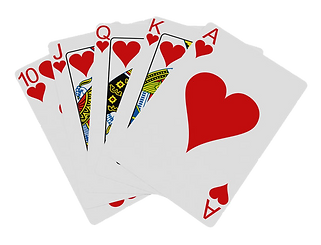 Royal Straight flush cards.png
