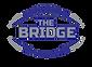 Woodbridge_logo.png