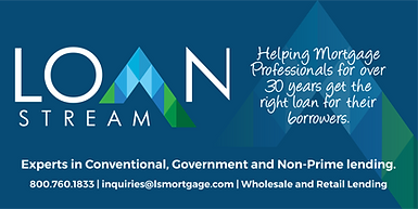 LS Sponsor Banner Various Styles-2021 png.png
