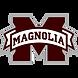 MagnoliaHS_logo.png