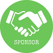 Sponsor-Icon.png