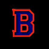 beckman logo.png