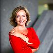 Hanne Kristin Rohde.png