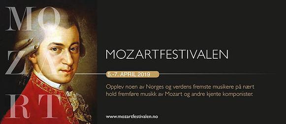 mozart 2019 - logo.jpg
