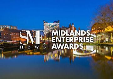 Midlands-Enterprise-Awards.jpg