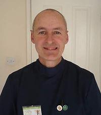 Foot care nottingham, Foot Revive, chiropodists Nottingham