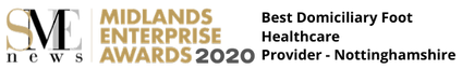 Midlans Enterprise Awards Logo.png