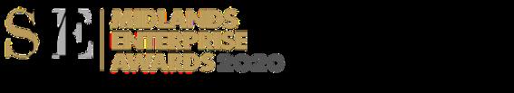 Midlans Enterprise Awards Logo.png