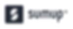 Sum up logo.png