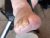 Nails 11.jpg