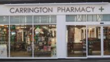 Carrington Pharmacy 1 (3).png