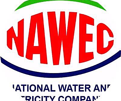 NAWECdeepenscooperation with Senegal to boost rural electricity supply
