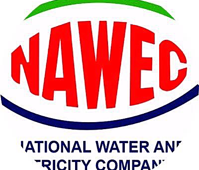 NAWEC deepens cooperation with Senegal to boost rural electricity supply
