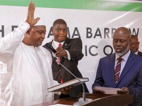 MoFA Clarifies calls for the closure of Gambian Embassy in Dakar