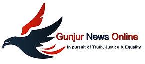 Gunjur News Online