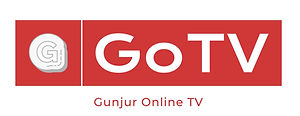 GunjurOnline TV