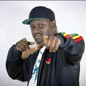 Entertainment: Rebellion The Recaller wins 2021 Best African Artist Award in Germany