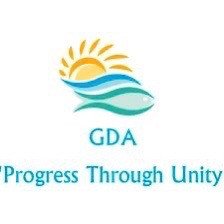 PRESS RELEASE - Anonymous Donor Gives  D10,500 to Gunjur Development Association