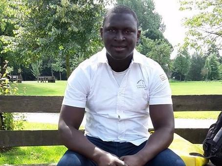 OPINION: Fish Extinction Looming In Gambia- Ahmed Manjang Explains