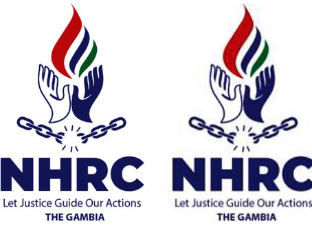 Press Release: The National Human Rights Commission (NHRC) and Ageing with A Smile Initiative (ASI)