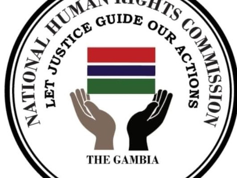 NHRC STATEMENT ON DAY OF THE GIRL CHILD