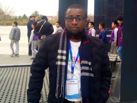 RE: OPEN LETTER TO EUROPEAN UNION ON HOMOSEXUALITY IN THE GAMBIA